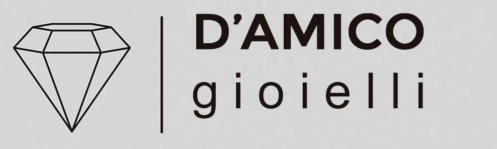 D'Amico Gioielli