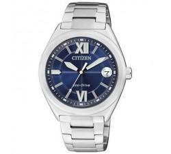 citizen orologio donna FE6000-53l